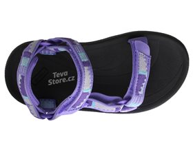 Teva-Hurricane-2-Kids,-Junior-110380C,J-PSPL_horni-(1)