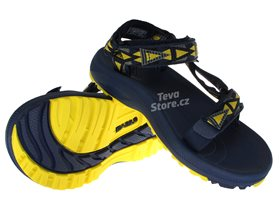 Teva-Hurricane-2-Kids,-Junior-110264C,J-MNYW_kompo2