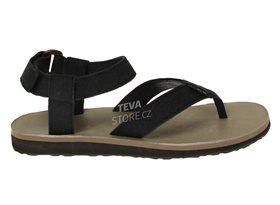 TEVA-Original-Sandal-Leather-Diamond-1007552-BLK_vnejsi