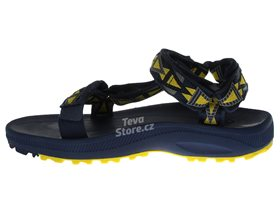 Teva-Hurricane-2-Kids,-Junior-110264C,J-MNYW_vnitrni