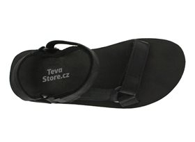 TEVA-Original-Universal-Premium-Leather-1006315-BLK_shora