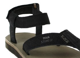 TEVA-Original-Sandal-Leather-Diamond-1007552-BLK_detail