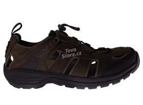 TEVA-Kimtah-Sandal-Leather-1003999-TKCF_vnejsi