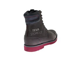 TEVA-Durban-Tall-1010246-GREY_zadni