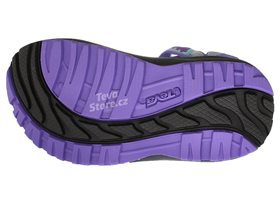 Teva-Hurricane-2-Kids,-Junior-110380C,J-PSPL_podrazka