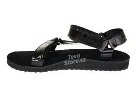 TEVA-Original-Universal-Patent-Leather-1012470-BLK_vnitrni