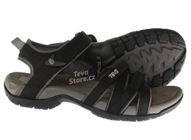 Teva-Tirra-Leather-4177-BLK_kompo1