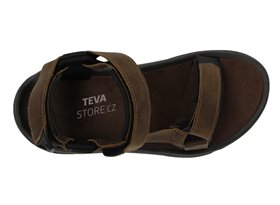TEVA-Terra-Fi-4-Leather-1006251-BIS_zhora