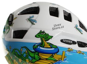 UVEX-KID-II,-CROCODILE_detail