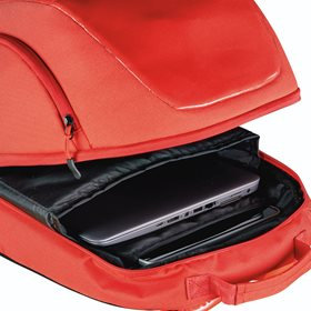 WRZ840896_Super_Tour_Backpack_Red_Inside_Pocket_Detail_0846