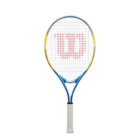 WRT20330U_US_Open_Junior_25_Gloss_Blue_Yellow_Gray_Front