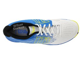 Wilson-Kaos-Comp-BlueWhiteYellow_shora