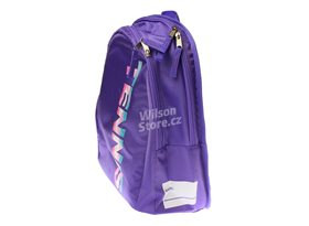 Wilson-Match-Junior-Backpack-Purple_2