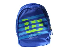 Wilson-Match-Junior-Backpack-Blue-2017_2