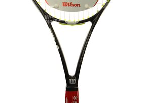 Wilson-STEAM-99LS-LITE_4