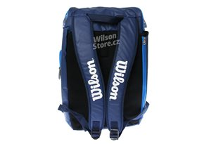 Wilson-Tour-V-Backpack-L-Blue_07