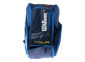 Wilson-Tour-V-Backpack-L-Blue_02