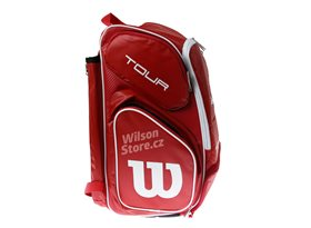 Wilson-Tour-V-Backpack-L-Red_05