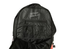Wilson-Match-II-Backpack-2017_4